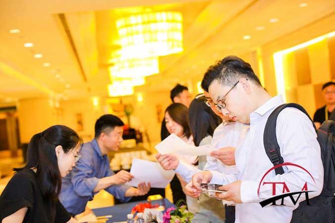 SFC/SFE China 2019